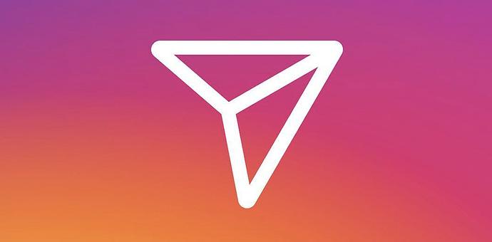 Direct Instagram Web su MondoWireless.it